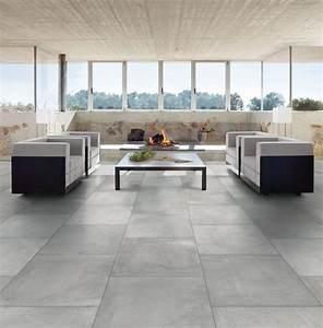 Fliesen Wohnzimmer Modern : fliesen modern wohnzimmer ~ Michelbontemps.com Haus und Dekorationen