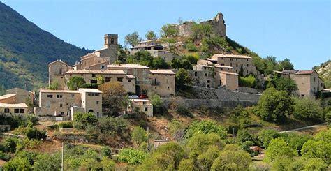 chambre d hotes aix les bains reilhanette en drôme provençale