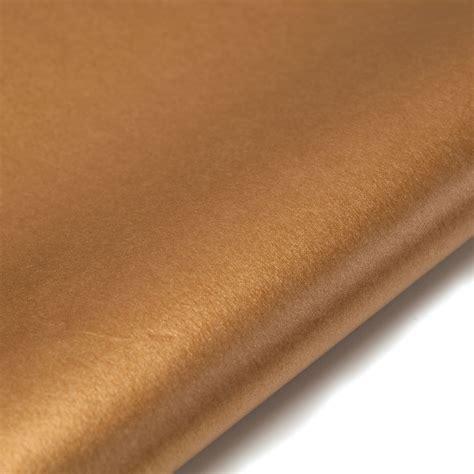 Seidenpapier Kupfer Metallic  Geschenkverpackungen Kaufen