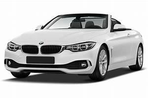 Cgos Club Auto : leasing bmw avec club auto ~ Medecine-chirurgie-esthetiques.com Avis de Voitures