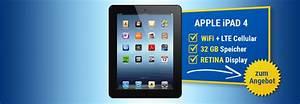 Ipad 4 Gebraucht : ipad gebraucht kaufen apple tablets mit garantie bei ~ Jslefanu.com Haus und Dekorationen