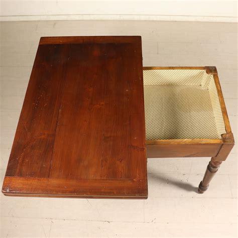 tavolo libro tavolo a libro tavoli antiquariato dimanoinmano it