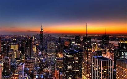 Usa Pc Wallpapers York Landscape Nyc Background