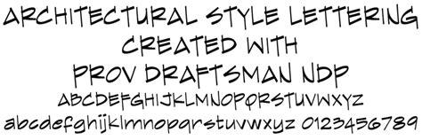 Architect Handwriting Font  Wwwpixsharkcom Images