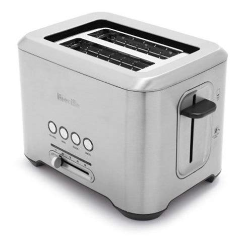 Bread Toaster Black Friday Deals by 25 Best Black Friday Breville Deals Images On
