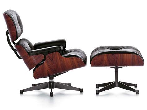 vitra lounge chair aanbieding d 233 vitra specialist rotterdam