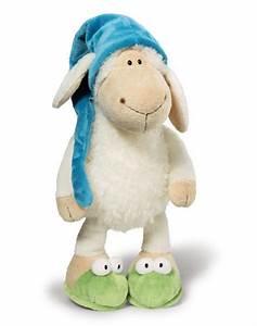 Www Nici De : nici plush jolly sleepy sheep 120 cm online at papiton ~ Kayakingforconservation.com Haus und Dekorationen