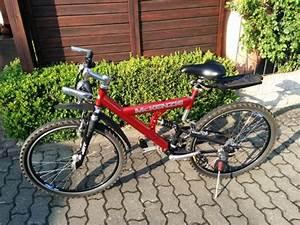 Mountainbike Fully Gebraucht : hinterrad kaufen hinterrad gebraucht ~ Kayakingforconservation.com Haus und Dekorationen