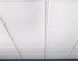 commercial kitchen ceiling tiles home decorating