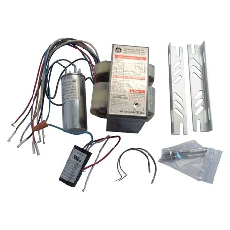 L Rewiring Kit Home Depot by L Rewiring Kit Home Depot Feit Electric 4 Ft T8t12