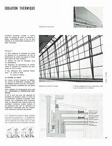 Isolation Phonique Fenetre : isolation thermique isolation phonique ~ Premium-room.com Idées de Décoration