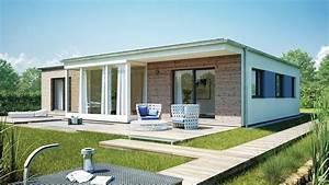Fertighaus Für Singles : einfamilienhaus bauen haustypen anbieter bersicht ~ Sanjose-hotels-ca.com Haus und Dekorationen