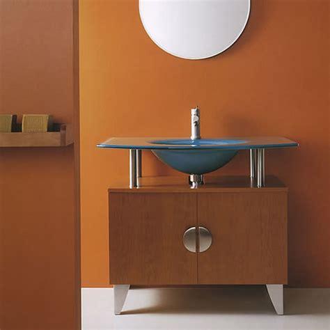 muebles bajo lavabo mueble bajo lavabo de pié con puertas shark 200 colección