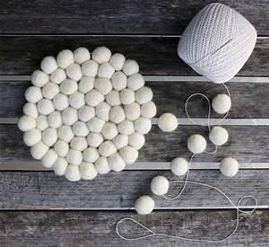 Teppich Filzen Anleitung : die besten 25 schurwollteppich ideen auf pinterest ~ Lizthompson.info Haus und Dekorationen