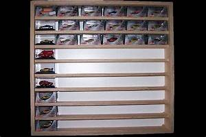 Sammlervitrinen Für Modellautos : v09 vitrine setzkasten modellautos 1 87 spur n z vitrinen holz vitrinen setzk sten ~ Whattoseeinmadrid.com Haus und Dekorationen