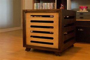 17 best images about ideen huis on pinterest mid century With mid century modern dog crate