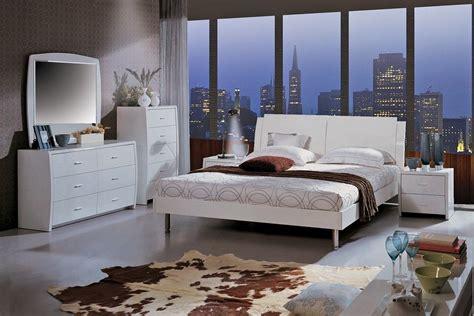 bedroom furniture los angeles bedroom design ideas pinterest bedroom bedroom sets  bed