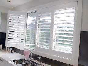 kitchen window shutters interior plantation shutters pakenham cranbourne
