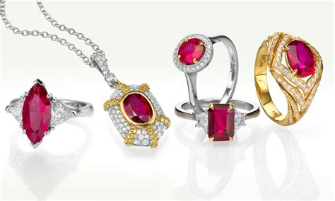 Jewelry News Network: Leibish & Co. Unveils Colorful Gem