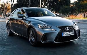 Lexus Is F : lexus is f sport 2016 wallpapers and hd images car pixel ~ Medecine-chirurgie-esthetiques.com Avis de Voitures