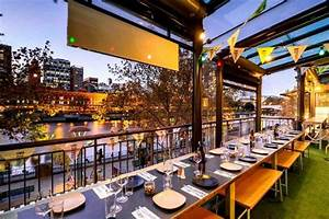 sydney cbd restaurants best