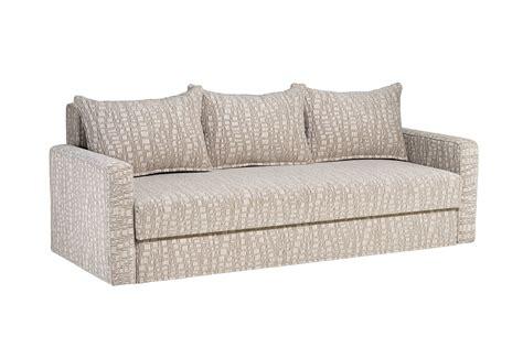 Dīvāns gulta LITA - Dīvāni-gultas - Katalogs - Taps ...