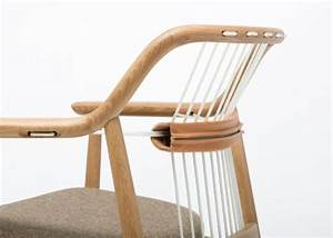 92 best chairs images on Pinterest