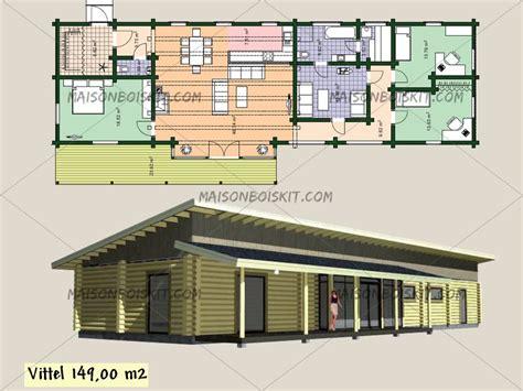 au bureau brive plan maisons plan de maison 4 chambres avec bureau style