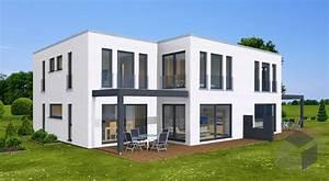 Doppelhaus Fertighaus Schlüsselfertig : doppelhaus 168 inactive von zimmermann haus komplette daten bersicht ~ Frokenaadalensverden.com Haus und Dekorationen