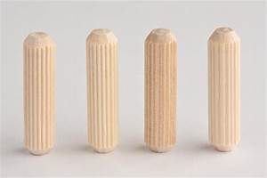 Wooden Dowel pin wood joints Plans PDF Download Free do it
