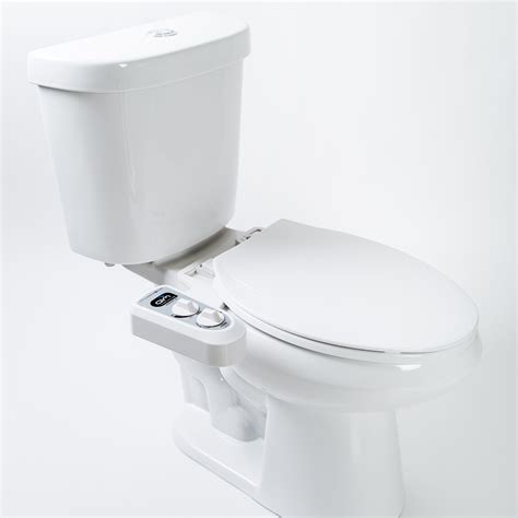 bidet soap bidet attachment with dual self cleaning nozzles aim to