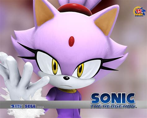 Sonic Wallpaper   Maceme Wallpaper