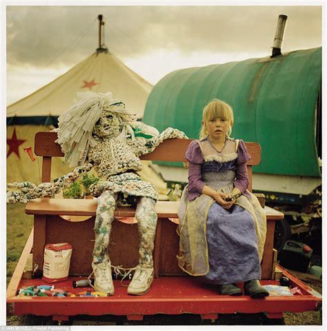 iain mckells pictures capture britains  age