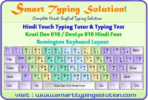 hindi font   hindi font devlys kruti dev