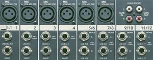 Cables De Audio  Todo Lo Que Necesitas Saber Sobre Los