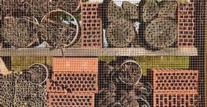 Gartenarbeit Im August : gartenarbeit im september jetzt schon f r das n chste ~ Lizthompson.info Haus und Dekorationen