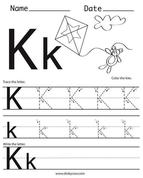 k free handwriting worksheet print jpg 2 400 215 2 988 pixels