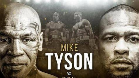 Nov 30, 2020 · anber recaps mike tyson vs. Mike Tyson vs Roy Jones Jr. fight card, full lineup for Nov. 28 boxing PPV in Los Angeles ...