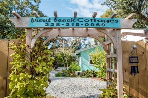front cottages springs ms front cottages updated 2018 prices inn reviews