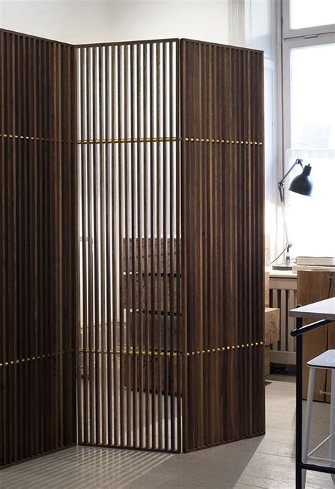 Room Dividers Modern by Best 25 Space Dividers Ideas On Room Dividers