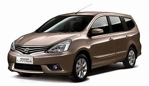 Online Buy Wholesale Nissan Grand Livina From China Nissan