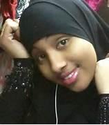Sawiro Wasmo Somali      Sawiro Wasmo