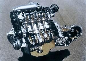 Voiture 8 Cylindres : 40 jahre f nfzylinder motoren bei audi audi mediacenter ~ Accommodationitalianriviera.info Avis de Voitures