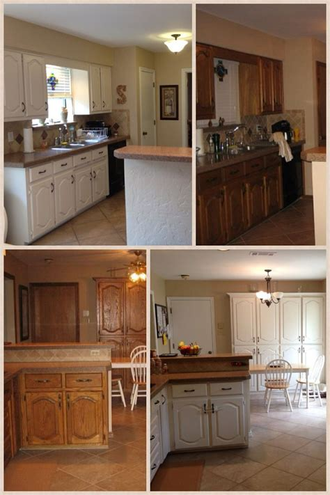 home depot cabinet paint 16 best images about dark cabinets light trim on