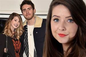 YouTube stars Zoella and boyfriend Alfie Deyes beg for ...