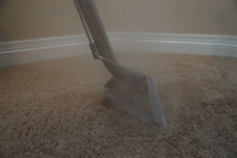 zerorez hardwood floors top 28 zerorez hardwood floors diy vs professional carpet cleaning zerorez atlanta zerorez