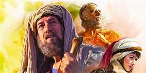 Imitate Their Faith | Bible, True faith and Jehovah