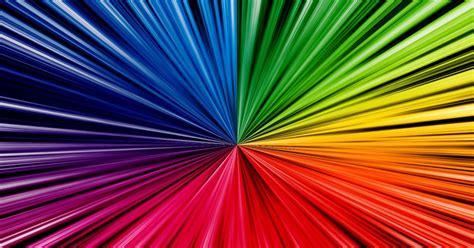 Colour ~ News Chaser