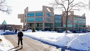 Chicago State University canceled spring break to save ...
