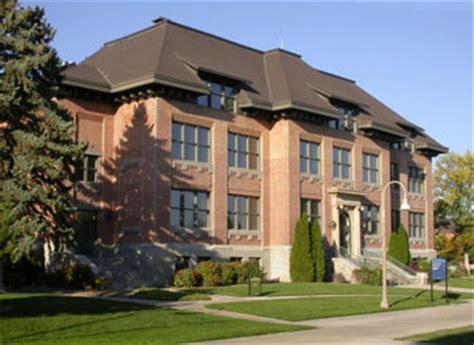 college  idahos peak program prepares students